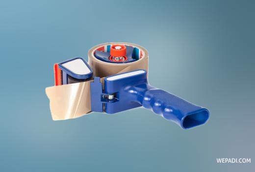 accesorii-dispenser-banda-adeziva
