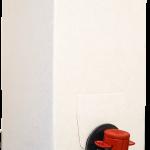 Cutii pentru lichide 3L