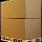 containere-carton-boxpallet