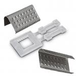 clema-plastic-legare-banda-pp-manuala-capse-metalice