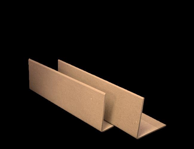 Coltare carton presat