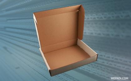 cutie-din-carton-autoformare-capac