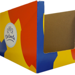 Cutii carton SRP