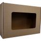 Cutii stantate din carton